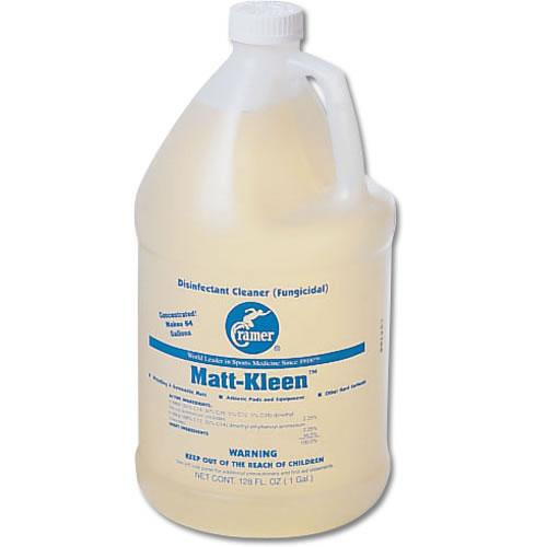 Cramer Matt-Kleen Disinfectant Cleaner