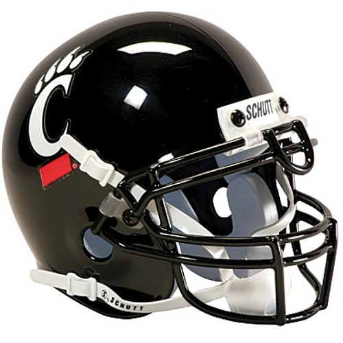 Cincinnati Bearcats Full Size Replica Helmet