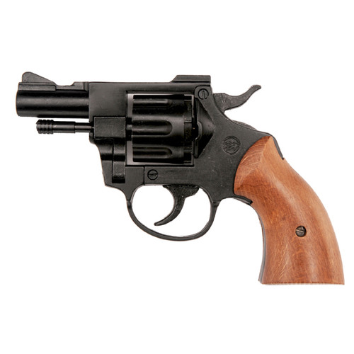 LCS Champion .32 Caliber Starter Pistol - In Store Only
