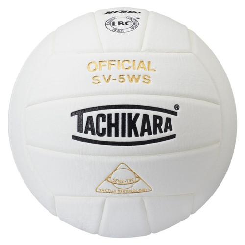 Tachikara SV-5WS Composite Volleyball