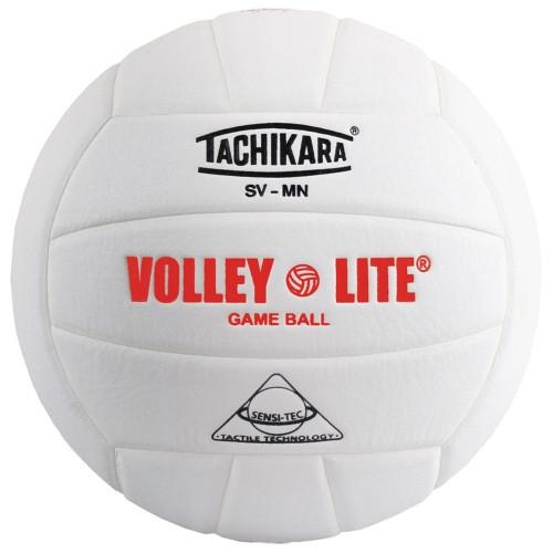 Tachikara Volley Lite Volleyball Composite