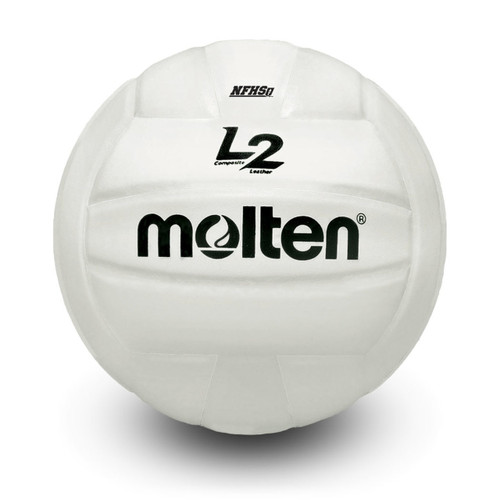 Molten L2 Composite Volleyball