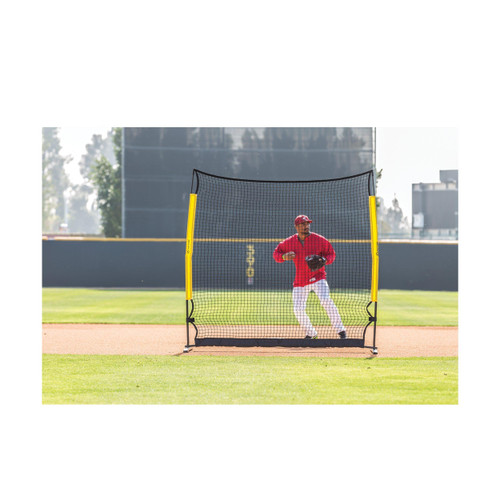 Easton Infield/Outfield Training Screen