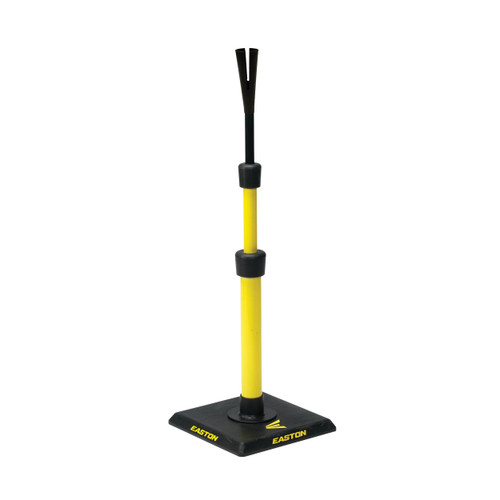 Easton Square It Up Batting Tee