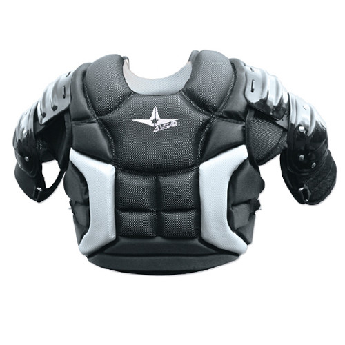 All-Star Pro Umpire's Chest Protector