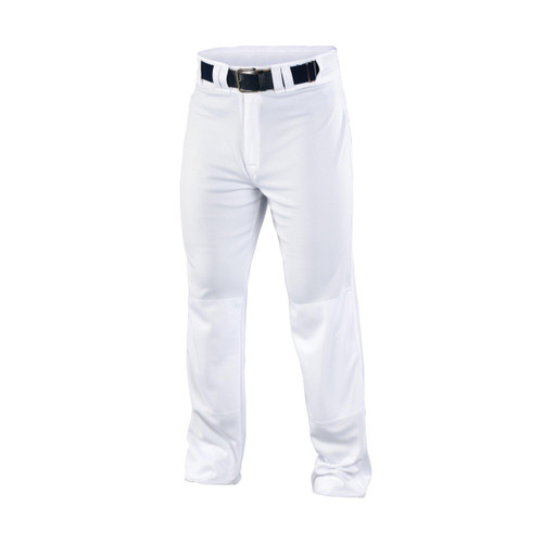 Easton Rival 2 Baseball Pants