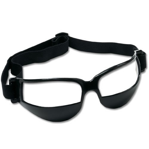 Heads Up Dribble Goggles