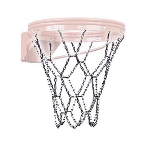 Martin Economy Chain Basketball Net