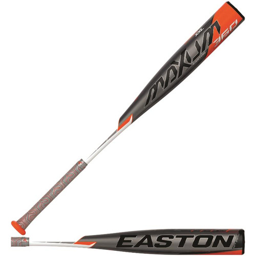 Easton 2020 Maxum 360 BBCOR Baseball Bat (-3)