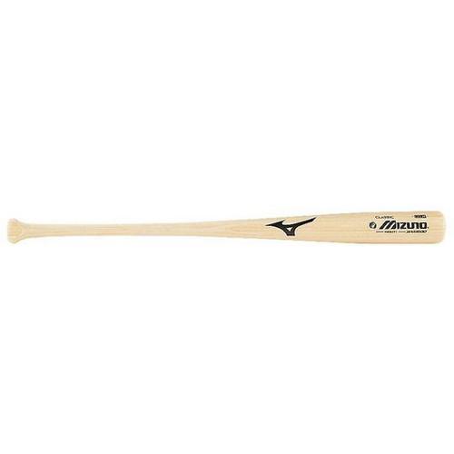 Mizuno MZB 271 Bamboo Classic Wood Baseball Bat