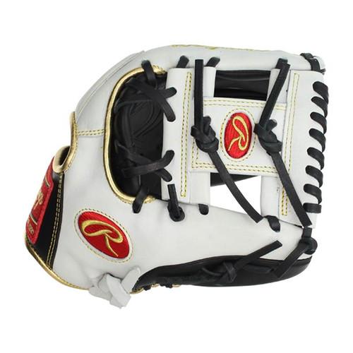 "Rawlings Encore 11.5"" EC1150-2BW Baseball Glove"