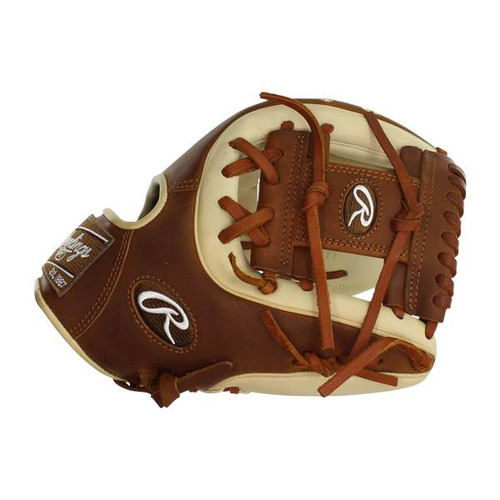 "Rawlings Heart of the Hide 11.5"" PRO314-2CTI Baseball Glove"