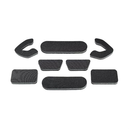 Easton Universal Padding Fit Kit