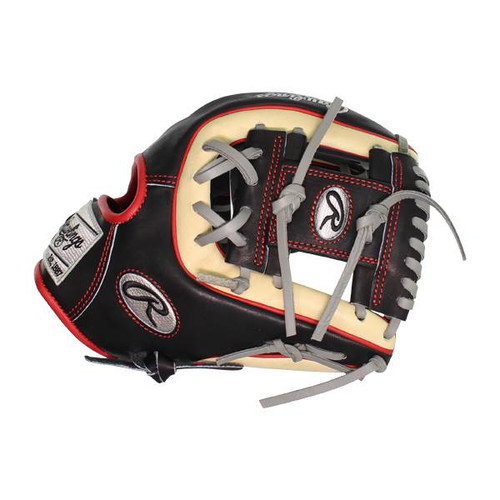 "Rawlings Heart of the Hide 11.5"" PROR314-2B Baseball Glove"