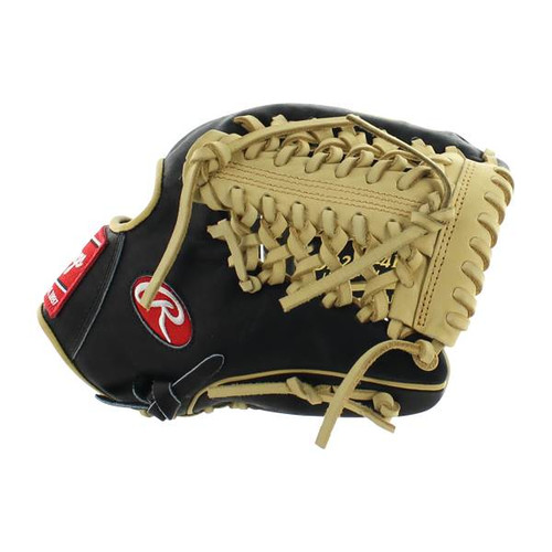 "Rawlings Heart of the Hide 11.75"" PROR205-4BC Baseball Glove"