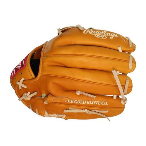 "Rawlings Heart of the Hide 12"" PRO206-9T Baseball Glove"