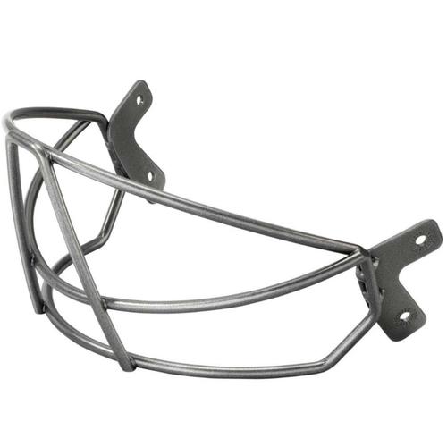Easton Universal Baseball/Softball Mask 2.0