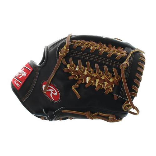 "Rawlings Pro Preferred 11.75"" PROS205-4CBT Baseball Glove"
