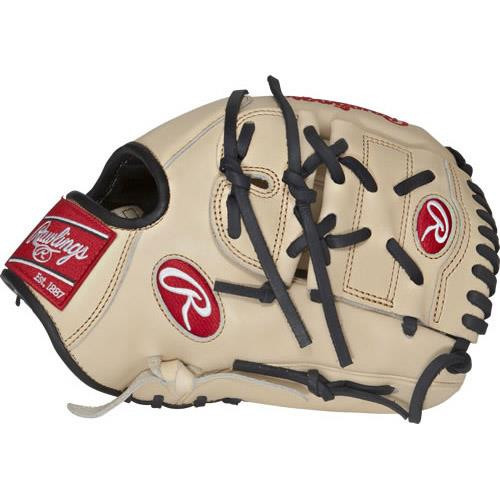 "Rawlings Pro Preferred 11.75"" PROS205-9C Ball Glove"