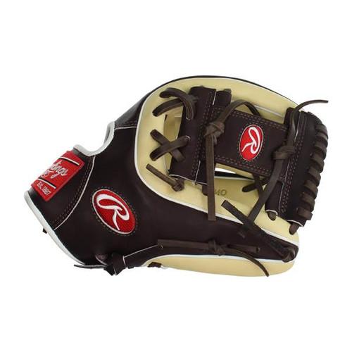 "Rawlings Pro Preferred 11.75"" PROS315-2CMO Baseball Glove"