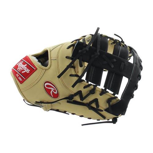"Rawlings Pro Preferred 13"" PROSDCTC Baseball Glove"