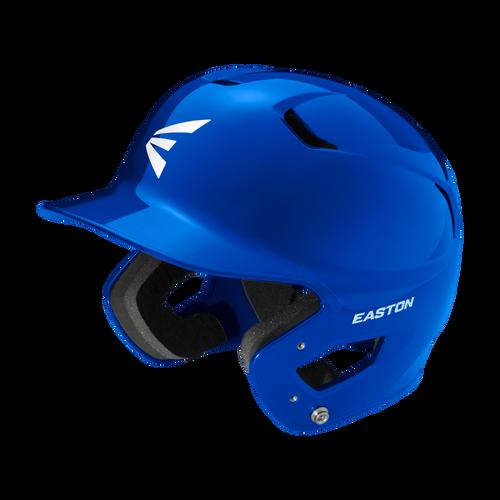 Easton Z5 Solid Batting Helmet