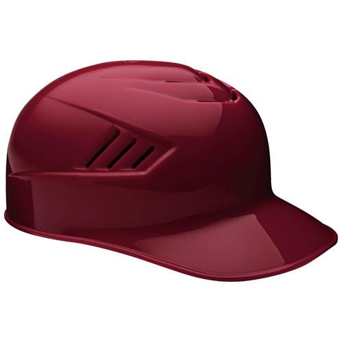 Rawlings MLB Catcher's/Base Coach Helmet