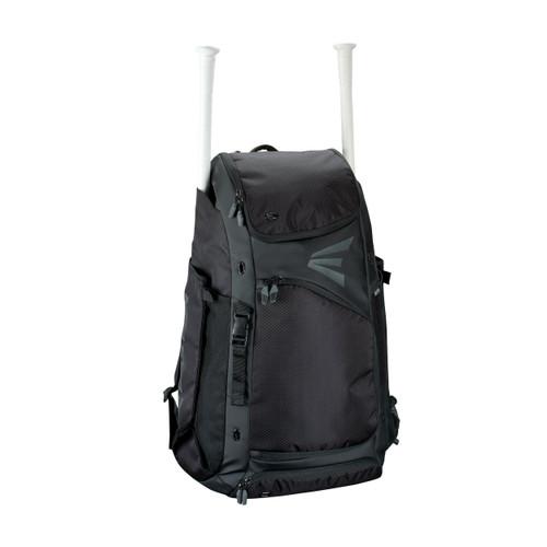Easton E610CBP Catcher's Backpack