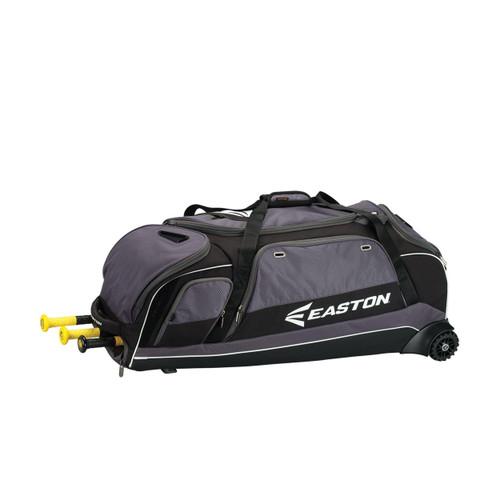 Easton E900C Wheeled Baseball Equipment Bag
