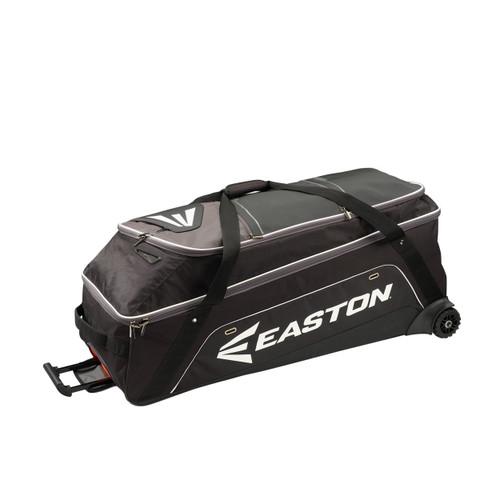 Easton E900G Wheeled Equipment Bag