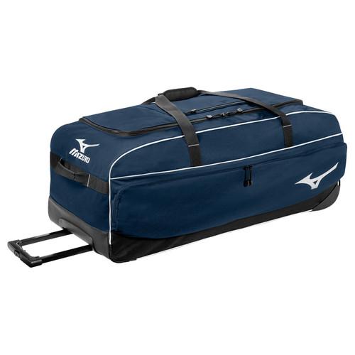 Mizuno MX Equipment Wheeled Bag
