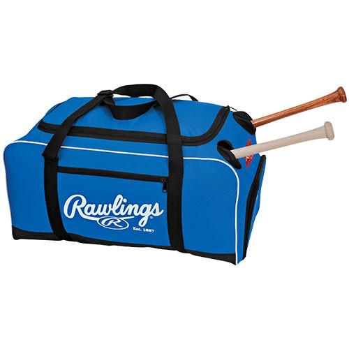 Rawlings Covert Duffel Bag