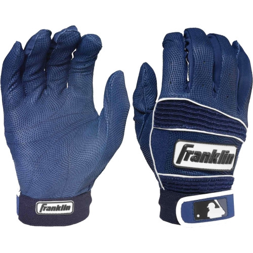 Franklin Neo Classic II Batting Gloves