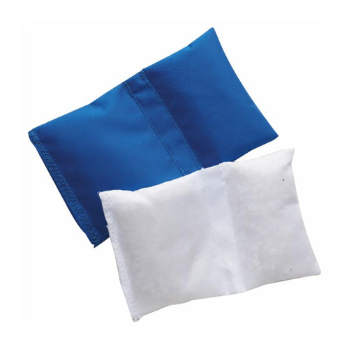 Smitty Double Sided Nylon Bean Bag