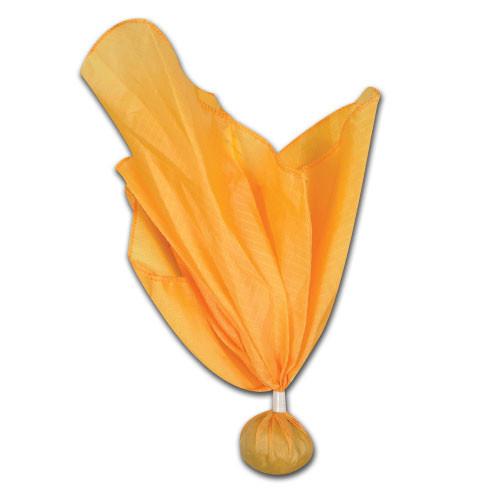 Official's Nylon Penalty Flag