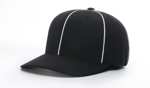Richardson 485 FlexFit Official's Cap