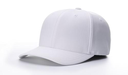 Richardson 487 FlexFit Official's Cap