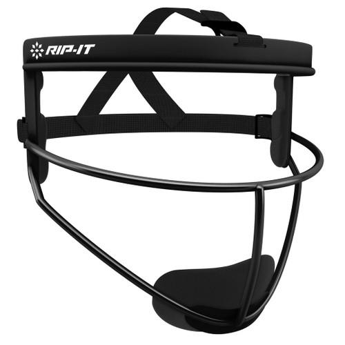 RIP-IT Defense Pro Softball Face Guard