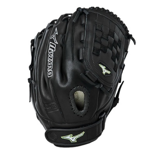 "Mizuno MVP Prime GMVP1309P 13"" Fastpitch Softball Glove"