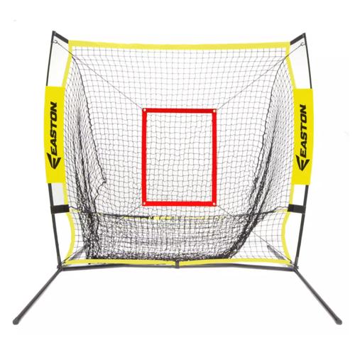 Easton 5' XLP Training Net