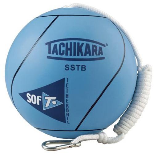 Tachikara Sof-T SSTB Tetherball