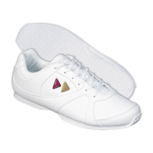 Kaepa Cheerful Cheer Shoes