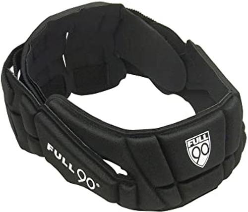Full90 Premier Performance Soccer Headgear