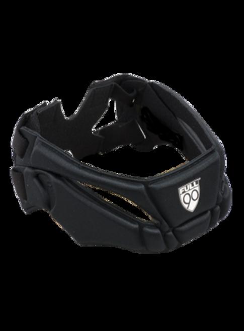 Full90 Select Performance Soccer Headgear