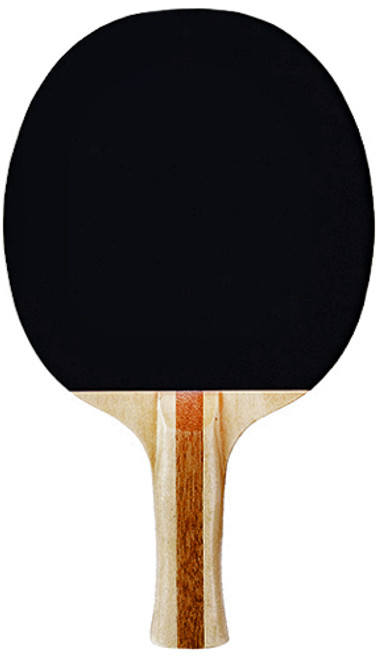 Martin Sports T7 Table Tennis Racket