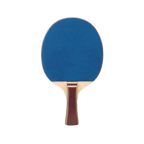 Martin Sports T4 Table Tennis Racket