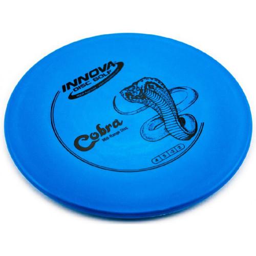 Innova Cobra DX Mid Range Disc