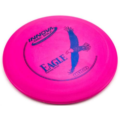 Innova Eagle DX Fairway Driver