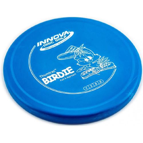 Innova Birdie DX Putt & Approach