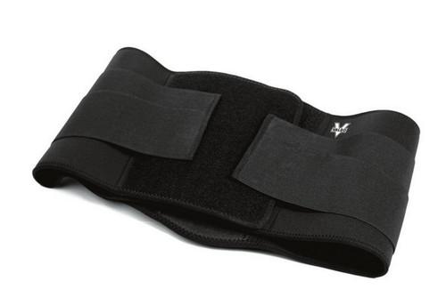 Valeo Core Support Slimmer Belt
